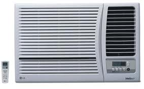 Spy Camera In Airconditioner