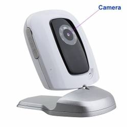 3g Wireless Remote Spy Video Camera