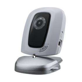 3g Wireless Remote Spy Video Camera in Mumbai