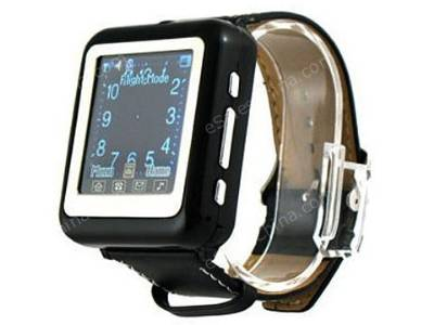 Mobile Watch With Bluetooth And Camera in Mumbai