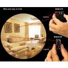 Spy 3g Hidden Camera in Mumbai