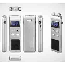 Spy Digital Voice Recorder in Mumbai