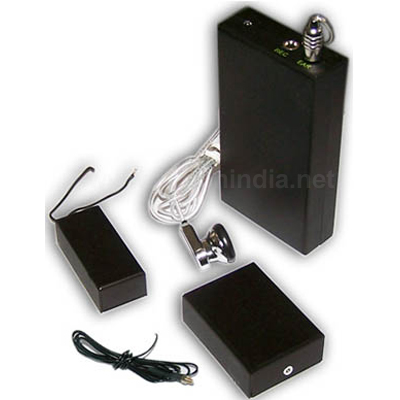Iphone 3gs Sms Tracker as well Spy Pen Stand Camera besides Tomtom Car Kit For Iphone also Gps Tracking System furthermore Hidden Car Cameras. on gps tracker for car in india html