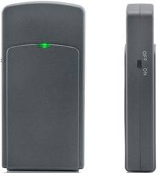 Spy Pocket Mobile Phone Jammer in Mumbai
