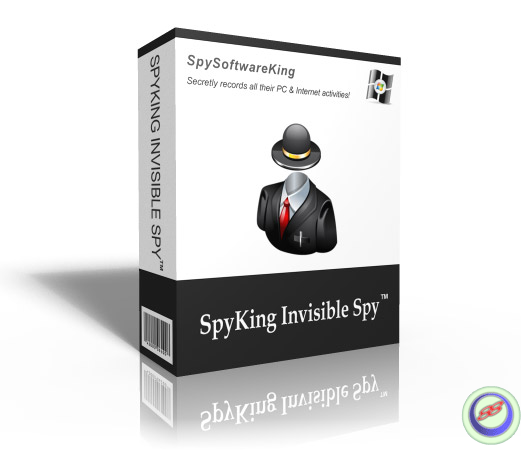 software spy mobile phone software spy software for call recording