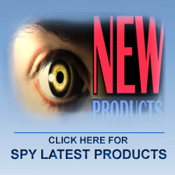 Spy Latest Products In Orissa