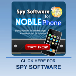 Spy Software In Barmer