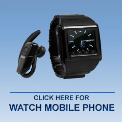 Watch Mobile Phone In Haridwar