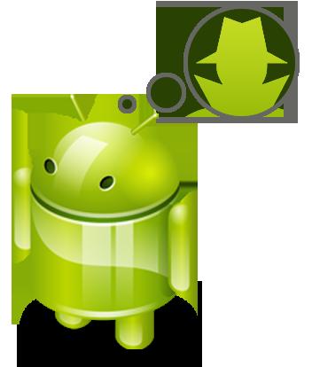 code 247 spy keylogger software spy keylogger software spy mobile
