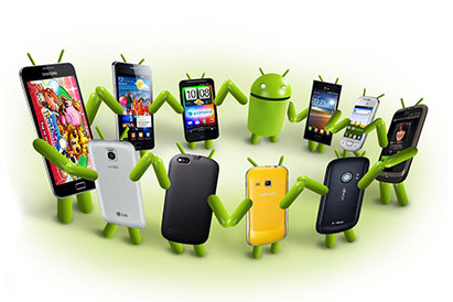SPY CALL RECORDING SOFTWARE FOR ANDROID PHONE