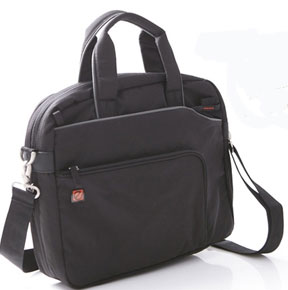 Spy Laptop Bag Camera Daily Use