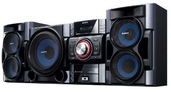 Car Cd Player With Usb Price In Pune